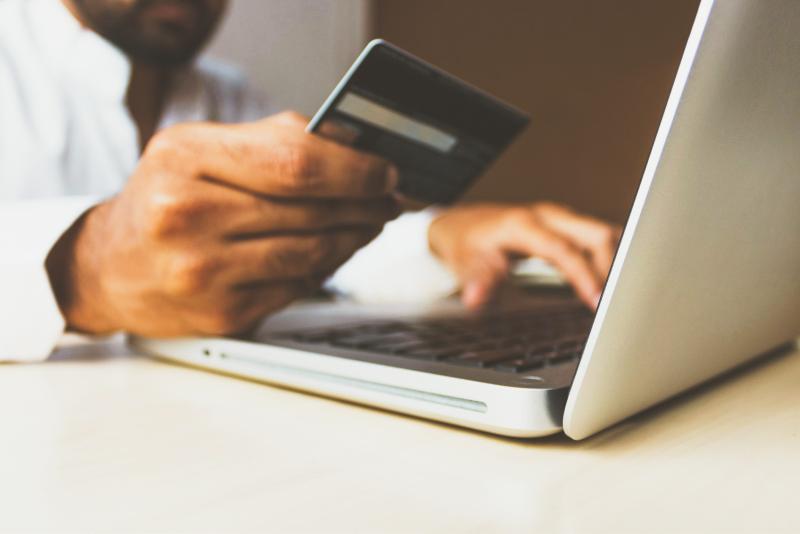 ecommerce-shop-online